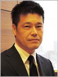 代表取締役社長  三田 武
